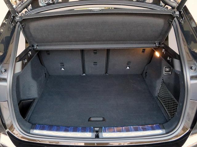 「BMW」「BMW X1」「SUV・クロカン」「福岡県」の中古車18