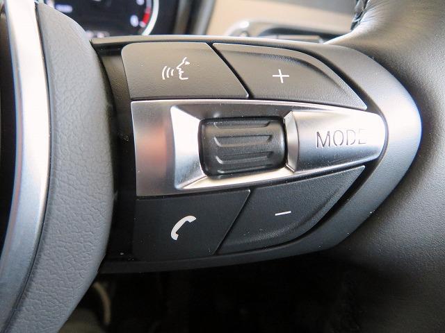 「BMW」「BMW X2」「SUV・クロカン」「福岡県」の中古車11