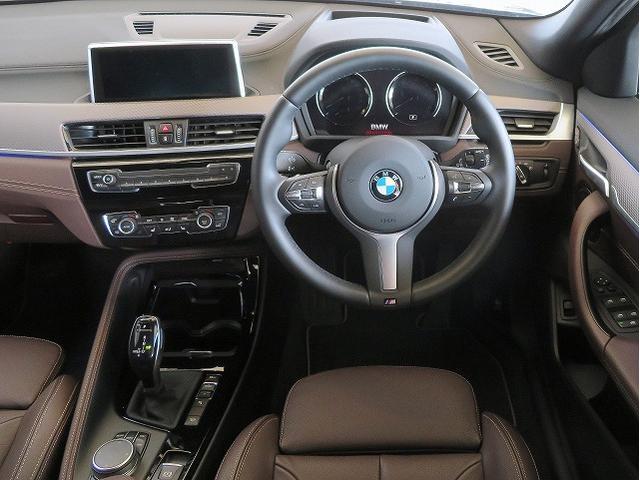 「BMW」「BMW X2」「SUV・クロカン」「福岡県」の中古車15