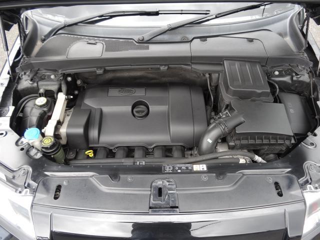 ランドローバー ランドローバー フリーランダー2 3.2 i6HSTリミテッド特別限定車