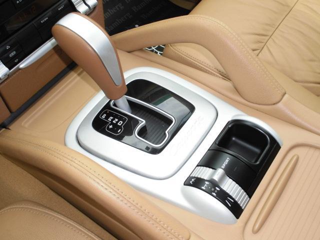 S GTS仕様 22アルミ SR HDDナビフルセグ 禁煙車(11枚目)