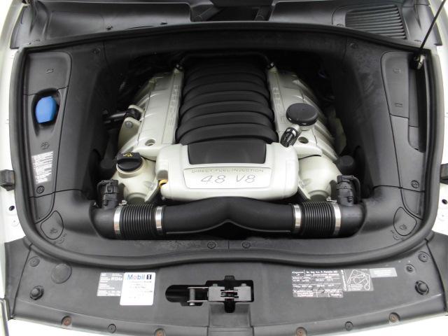 S GTS仕様 22アルミ SR HDDナビフルセグ 禁煙車(17枚目)