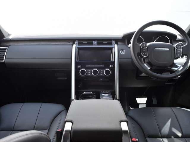 ランドローバー レンジローバーヴェラール S 180PS ディーゼルターボ 4WD