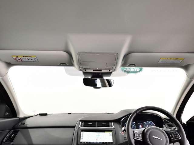 「ジャガー」「ジャガー Eペース」「SUV・クロカン」「福岡県」の中古車12