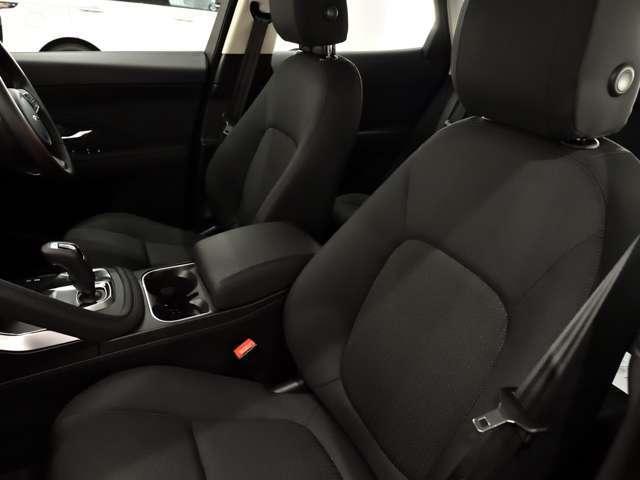 「ジャガー」「ジャガー Eペース」「SUV・クロカン」「福岡県」の中古車13