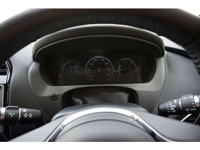 「ジャガー」「ジャガー Fペース」「SUV・クロカン」「福岡県」の中古車9