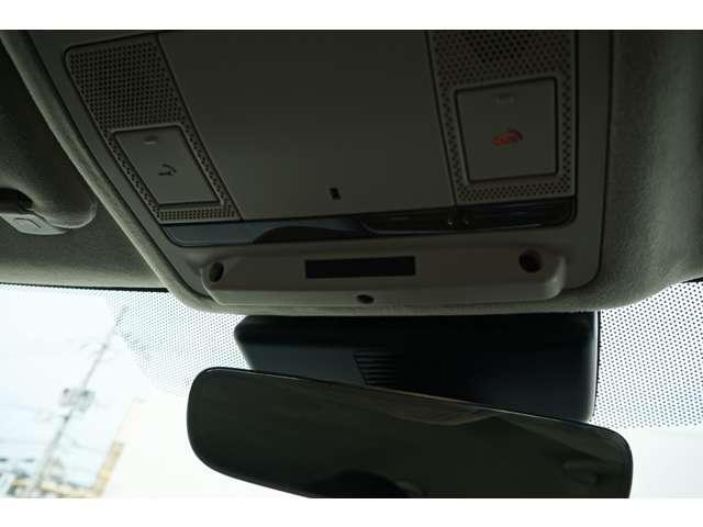 「ジャガー」「ジャガー Fペース」「SUV・クロカン」「福岡県」の中古車12