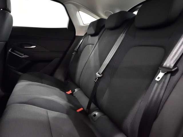 「ジャガー」「ジャガー Eペース」「SUV・クロカン」「福岡県」の中古車9
