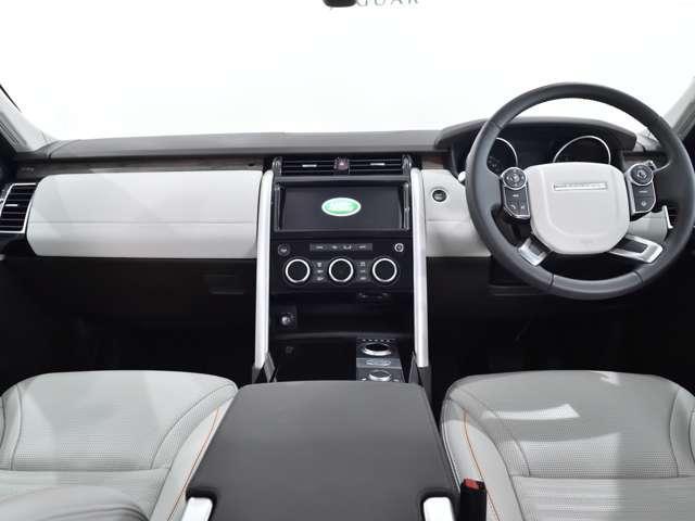 「ランドローバー」「ランドローバー ディスカバリー」「SUV・クロカン」「福岡県」の中古車4