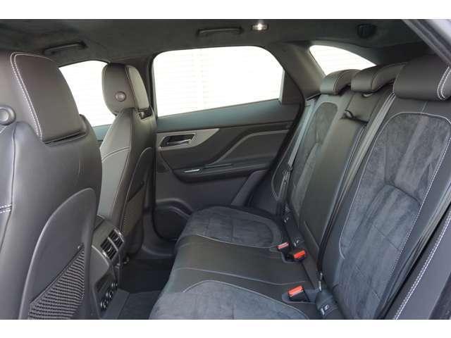 「ジャガー」「ジャガー Fペース」「SUV・クロカン」「福岡県」の中古車7