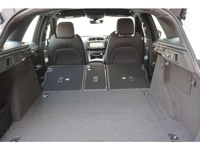 「ジャガー」「ジャガー Fペース」「SUV・クロカン」「福岡県」の中古車11
