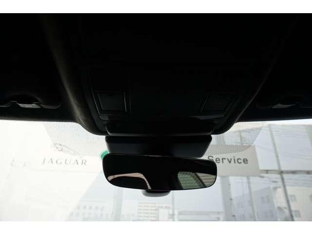 「ジャガー」「ジャガー Fペース」「SUV・クロカン」「福岡県」の中古車13