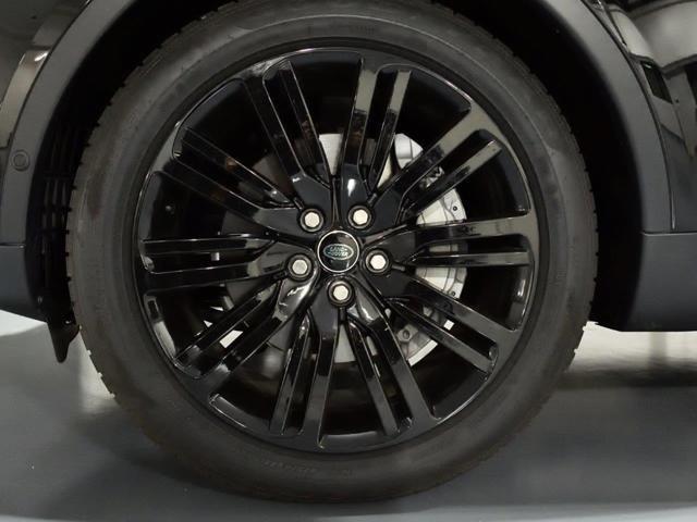 「ランドローバー」「ランドローバー ディスカバリー」「SUV・クロカン」「福岡県」の中古車6