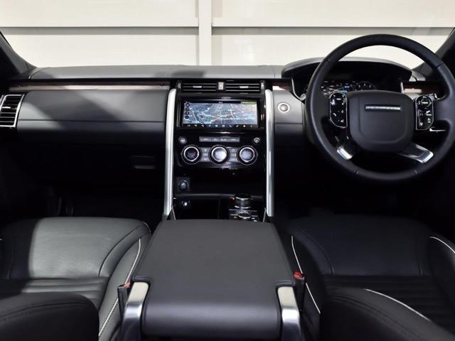 「ランドローバー」「ランドローバー ディスカバリー」「SUV・クロカン」「福岡県」の中古車7