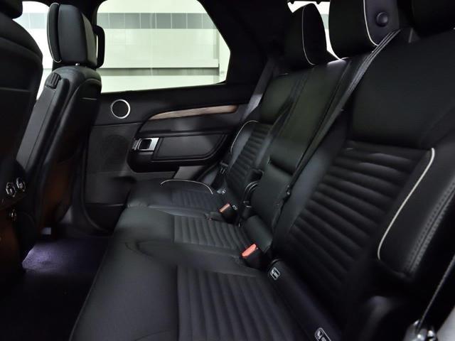 「ランドローバー」「ランドローバー ディスカバリー」「SUV・クロカン」「福岡県」の中古車9