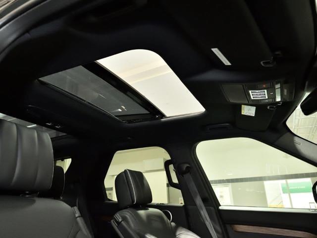 「ランドローバー」「ランドローバー ディスカバリー」「SUV・クロカン」「福岡県」の中古車17