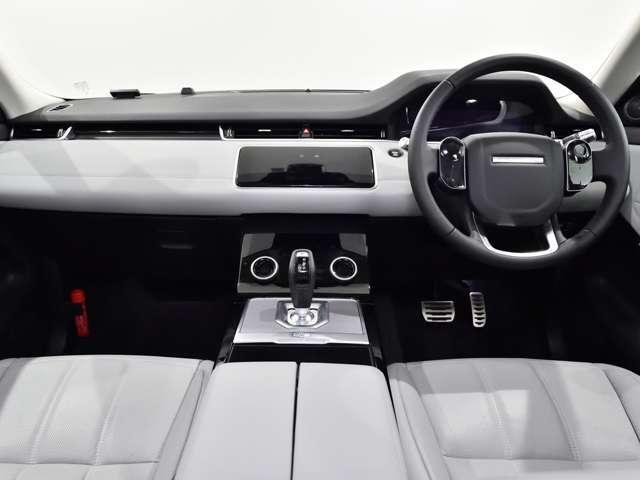 「ランドローバー」「レンジローバーイヴォーク」「SUV・クロカン」「福岡県」の中古車9