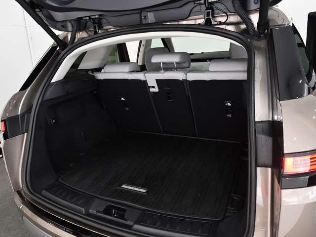 「ランドローバー」「レンジローバーイヴォーク」「SUV・クロカン」「福岡県」の中古車15