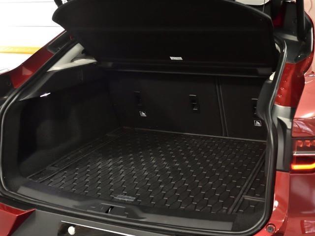 「ジャガー」「ジャガー Iペース」「SUV・クロカン」「福岡県」の中古車11