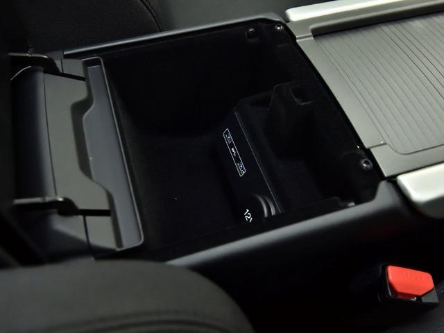 「ランドローバー」「レンジローバーイヴォーク」「SUV・クロカン」「福岡県」の中古車16