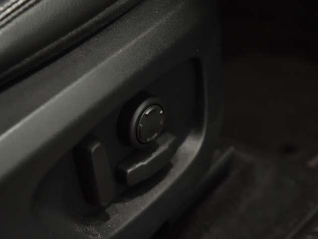 「ランドローバー」「ランドローバー ディスカバリースポーツ」「SUV・クロカン」「福岡県」の中古車12