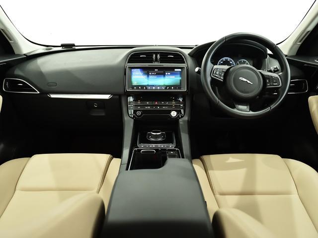 「ジャガー」「Fペース」「SUV・クロカン」「福岡県」の中古車6