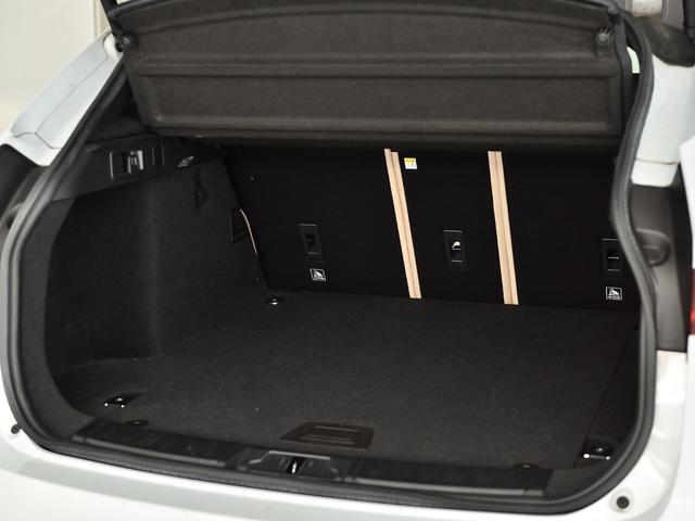 「ジャガー」「Fペース」「SUV・クロカン」「福岡県」の中古車11