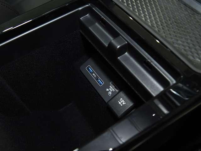 「ランドローバー」「レンジローバーイヴォーク」「SUV・クロカン」「福岡県」の中古車11