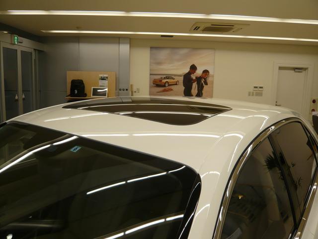 ベントレー ベントレー フライングスパー V8 マリナースペック