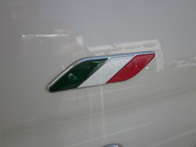 フィアット フィアット 500C ツインエア ラウンジ ワンオーナー ETC