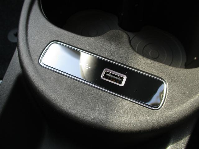 「フィアット」「フィアット 500」「コンパクトカー」「岡山県」の中古車12