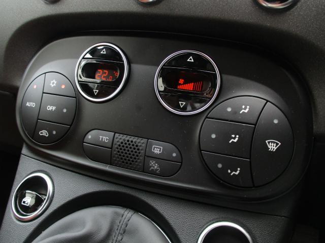 コンペティツィオーネ 5速MT ディーラーデモカー サベルト(10枚目)