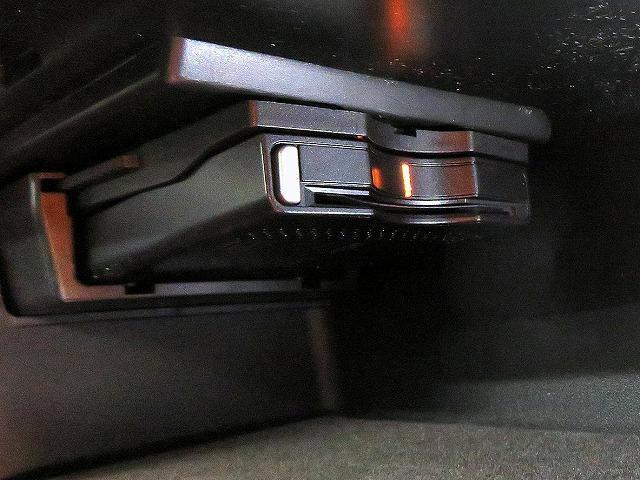 メルセデス・ベンツ M・ベンツ B180 ベーシックPKG レーダーセーフティPKG