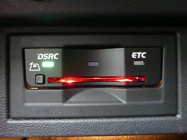TSIハイラインBMT DCCパッケージ バイキセノンPKG(14枚目)