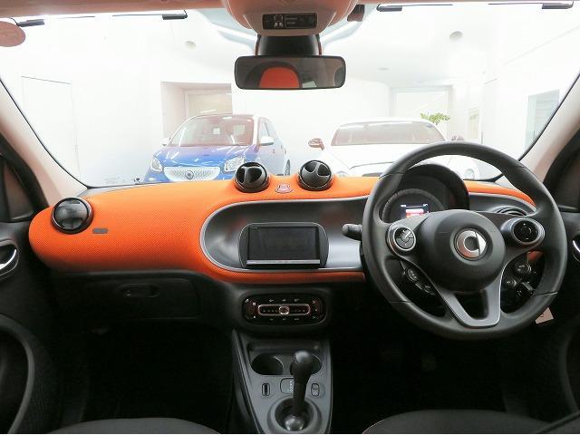 「スマート」「フォーフォー」「コンパクトカー」「広島県」の中古車9