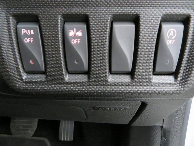 「スマート」「フォーフォー」「コンパクトカー」「広島県」の中古車14