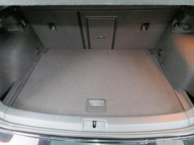 「フォルクスワーゲン」「VW ゴルフGTI」「コンパクトカー」「広島県」の中古車19