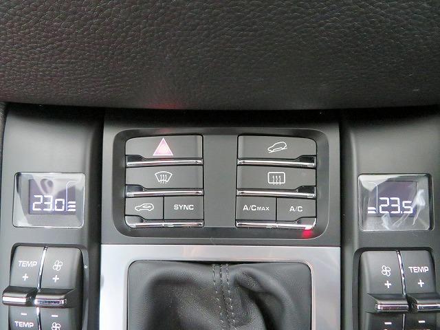 「ポルシェ」「ポルシェ マカン」「SUV・クロカン」「広島県」の中古車13