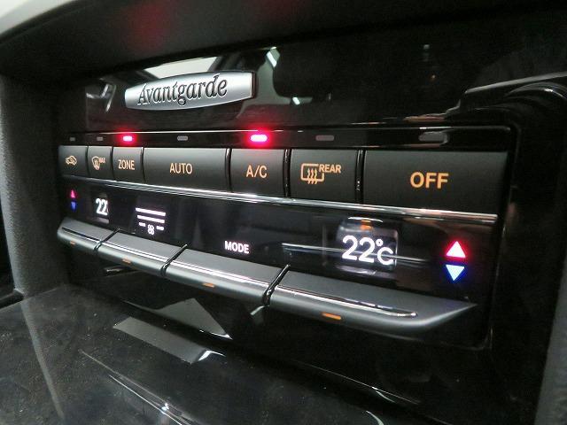 「メルセデスベンツ」「Eクラスワゴン」「ステーションワゴン」「広島県」の中古車13