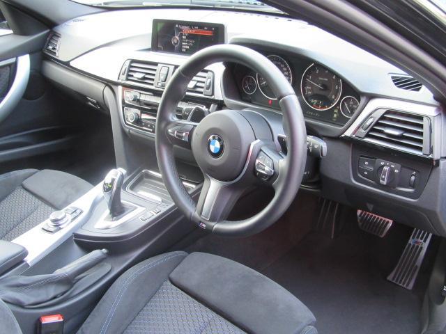 BMW BMW 320d Mスポーツ ナビ バックカメラ 20AW