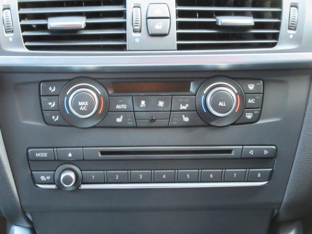 BMW BMW X3 xDrive 28i Mスポーツ 黒レザー 純正ナビTV
