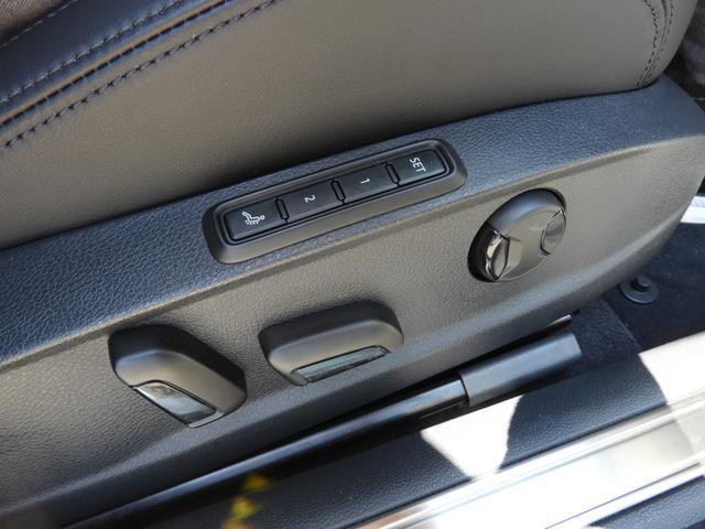 TSIハイライン 登録済未使用車 デジタルメーターパネル(11枚目)