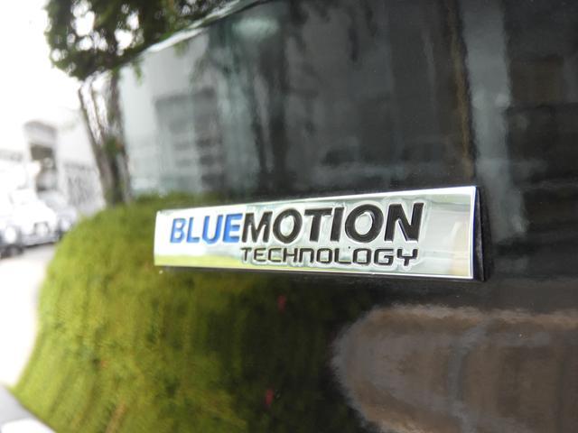 TSIコンフォートラインブルーモーションテクノロジー 純ナビ(16枚目)