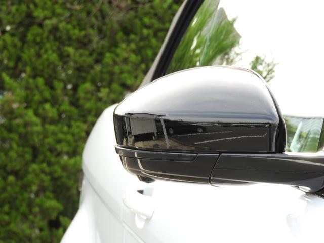 「ランドローバー」「レンジローバーイヴォークコンバーチブル」「オープンカー」「岡山県」の中古車34