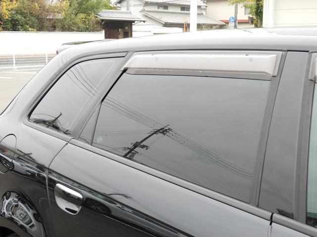 「アウディ」「アウディ A3」「コンパクトカー」「岡山県」の中古車15