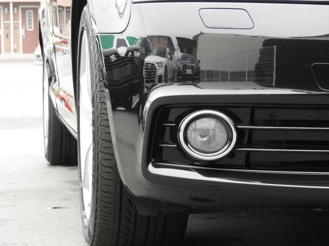 「アウディ」「アウディ A3」「コンパクトカー」「岡山県」の中古車36