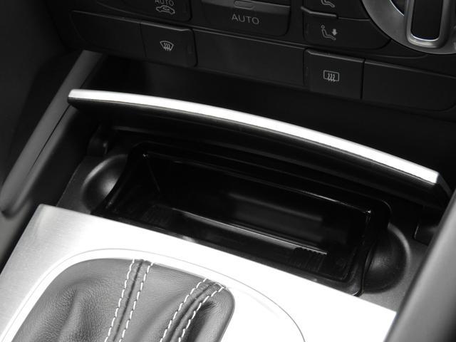 「アウディ」「アウディ A3」「コンパクトカー」「岡山県」の中古車70