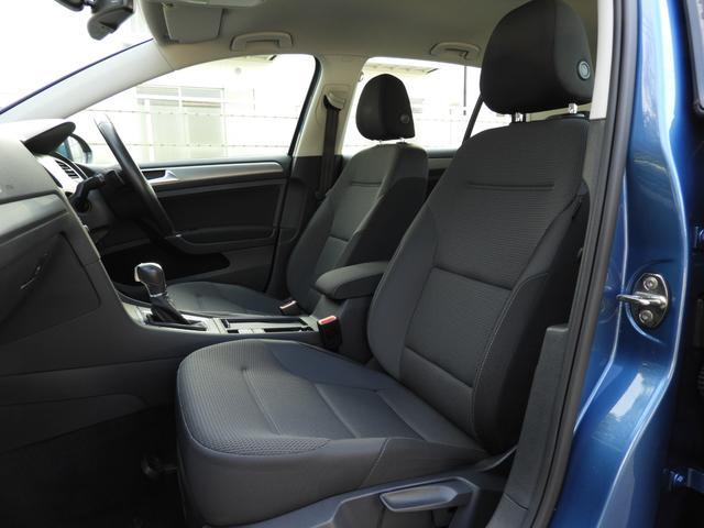 ■フロントシート フロントには運転席・助手席エアバッグ・サイドエアバッグ・カーテンエアバッグ等を標準装備。(ESP)横滑り防止装置&ABS搭載で悪路や雨天時の安全性も高い1台です。