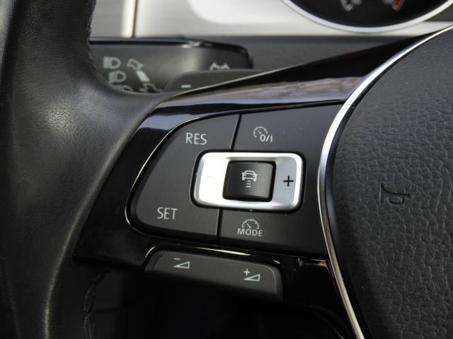 ■アダプティブクルーズコントロール 長距離レーダーセンサーとビデオセンサーによって先行車との車間距離を一定に保ち、設定された速度を維持する先進のクルーズコントロール。長距離ドライブもラクラクです。