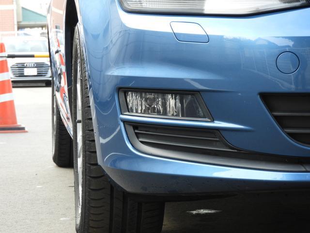 ■フォルクスワーゲン正規ディーラー 自社下取車をフォルクスワーゲンの専門教育を受けたメカニックがフォルクスワーゲン指定の71項目点検を行い、販売致しております。納車後は安心の全国保証!!